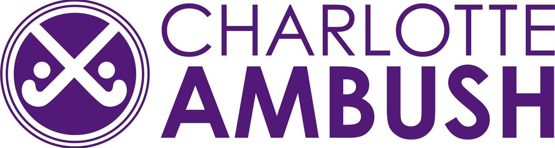 Charlotte Ambush
