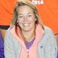 coach kelsey